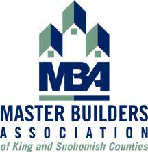Master Buildings Association of King and Snohomish Counties